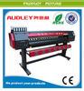 ADL-1912 eco solvent inkjet printer/inkjet plotter