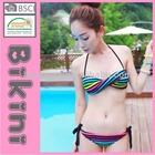 new design sexy girls xxx china photos