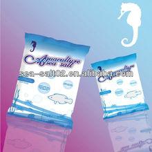 หอยเป๋าฮื้อฟาร์มเพาะเลี้ยงสัตว์น้ำทะเลเกลือที่มีคุณภาพสูง