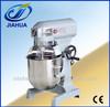 multifunction food mixer 20 l/multifunctional planetary mixer 20l
