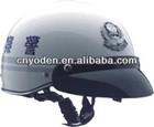 police motorcycle Summer Military Security Visor Anti riot bulletproof Helmet