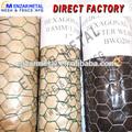 venda quente gaiolas para criação