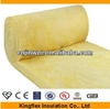 Glasswool cotton for roof, residential roofing glass wool cotton