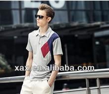 men's new model t shirts