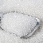 Indian Crystal White Refined Sugar