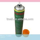 750ml Urethane Foam Manufacturer/Spray PU Foam/Polyurement Foam