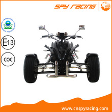 Adults Tricycle 350cc Reverse Trike For Sales