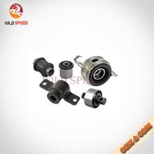 Custom Molded Automotive components/rubber parts