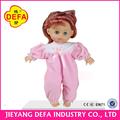 pvc di plastica di alta qualità silicone baby doll rinato in vendita autentico baby doll soft