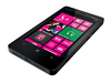 """4.3"""" Wifi Lumia810 WP8 OS CPU 1.5 GHz 1GB used cell phone For T-Mobile"""