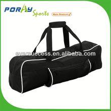 Hot sale yoga bag