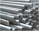06CR17NI12MO2 stainless steel round bar