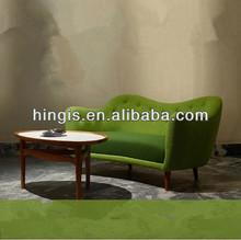 fabric sofa/ modern furniture / home furniture