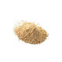 Maca root powder extract Peru
