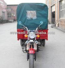 150-200CC cargo Motorcycles