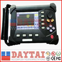 Hot Sale Good Quality Chinese Handheld OTDR Precio