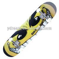 Skateboard Longboard Wheels