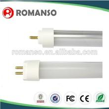 Lazer tubo muchos de las clases de luz led de luz fluorescente
