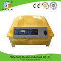 2014 vendendo bem molde cultivo incubadora incubadora de ovos de peças sobresselentes livres ht-48