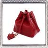 bags handbags fashion ladies handbag wholesale no MOQ