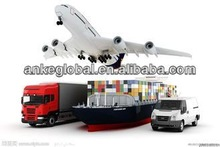 alibaba co uk cheapest shipping freight from China Ningbo/Shanghai---Monica