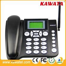 gsm quran mobile phone