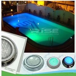 swimming pool lights,swiming pool led lighting par 56 led