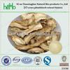 100% natural Angelica sinensis extract powder/Dong-Quai