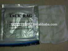 Tag Rag