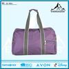2014 Hot Sale Cute Girls Travel Duffel Bags