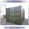 OEM mini tool equipment container
