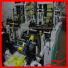 Garbage Bag Making Machine/Plastic Trash Bag Making Machine/Trash bag making machinery