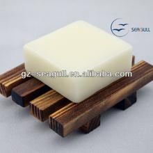 soap fragrance,milk fragrance for soap