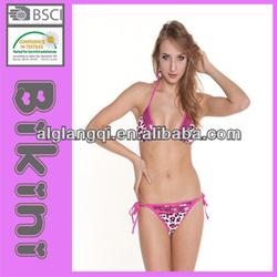 micro bikini new japanese swimwear