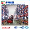 costco storage racks, warehouse racking systems, storage racking