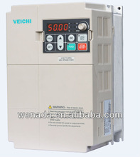 excellent quality AC motor controller, high performance vector control frequency inverter