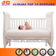 China Professional Memory Foam Baby Play Mattress Manufacture