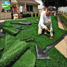 artifiicial turf for home gardening