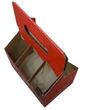 carton box for drink
