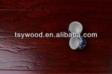 2014 new elm engineered hardwood flooring