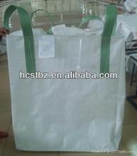Conductive jumbo bag FIBC Big Container bags 1000kg