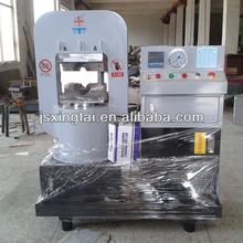 hydraulic steel wire rope splicing machine manufaturer