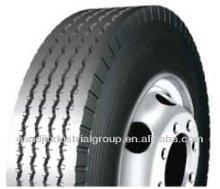 DOUBLE STAR truck tire DSR008 750-16
