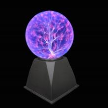 hot sale plasma magic ball