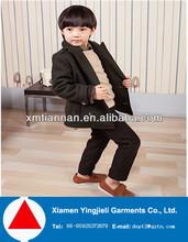 Kid Girl's Fleece Lined Jacket / Coat For Children 's Wear