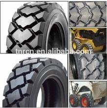 wheel tire 10.16.5