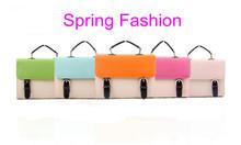 New Spring Fashion Design Ladies Envelope Bag