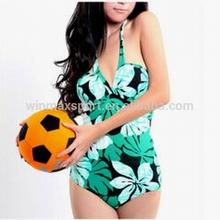 2014 china open hot sex girl swimwear photo, new hot sexy lady brand and bikini woman swimwear