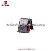 Best Quality and Hot Selling Digital Multimeter /Analog Multimeter