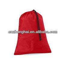 Draw string bag/ Promotional draw string bag/Cinch string bag